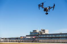 Welcome to SA-UAVs - South Australian Drone Services! SA-UAVs are your go to drone experts for all things Aerial here in SA as well as Interstate. Callus for a Quote today! Drone Filming, Aerial Drone, Creative Photos, Aerial Photography, Online Gallery, Still Image, Real Estate Marketing, Videography, Underwater