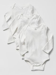 Gap 24 USD cotton only