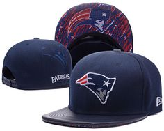 New England Patriots NFL 2016 Sideline Snapback Hats|only US$6.00 - follow me to pick up couopons.