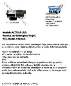 Modelo 8.702-312.0