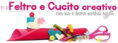feltro_cucito_creativo