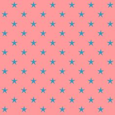 free digital stars scrapbooking paper: printable DIY wrapping paper