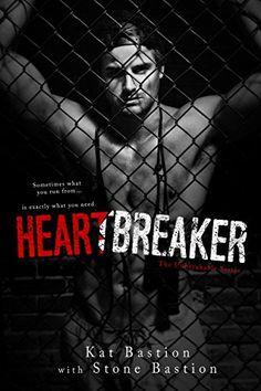 Heartbreaker (Unbreakable Book 1) by Kat Bastion http://www.amazon.com/dp/B01BWBTBIC/ref=cm_sw_r_pi_dp_UpZYwb1XBJE7A