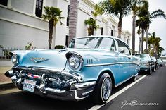 2011 ~ JaeBueno.com | Connected Car Club ~ Ventura Californi… | jae bueno | Flickr