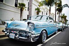 2011 ~ JaeBueno.com | Connected Car Club ~ Ventura Californi… | jae bueno | Flickr