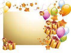 Нажмите на картинку Happy Birthday Frame, Birthday Frames, Happy Birthday Cards, Birthday Wishes, Arabic Alphabet For Kids, Black Texture Background, Balloon Background, Bff Drawings, Flower Backgrounds