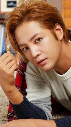 Sexy Asian Men, Sexy Men, Asian Actors, Korean Actors, Love Rain Drama, Jang Geun Suk, Park Shin Hye, Boys Over Flowers, You're Beautiful