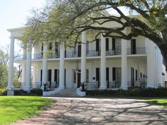 southern porches pictures | Starfish Designs: A Southern Porch.....in Mississippi