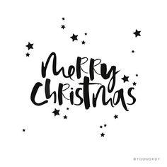 merry christmas everyone :-)