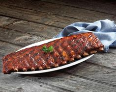 """The Daily Meal picks Birmingham's Jim n Nick's as No. 1 on its list of """"10 Best Barbecue Chains in America"""""""