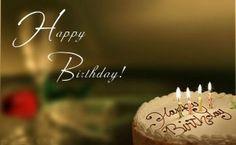 Happy Friendship Day  Xolo Smartphone Pinterest Happy - Birthday cake wishes quotes
