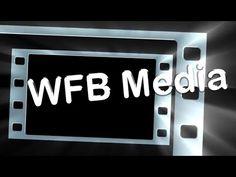 WFB Media: Video studio v Plzni. Alfa - Omega servis: Video. Produkce Plzeň.