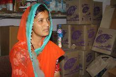 Bhopa singer in Pushkar 20th april 2015 (chaï ki Dukan, Gopal Ice cream parlour)