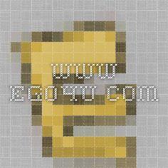 www.ego4u.com
