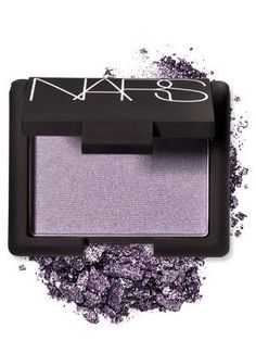 Nars Eye Shadow  from #InStyle Best Beauty Buys #instylebbb #sweepsentry