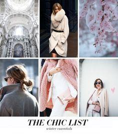 New fashion blog I am loving!