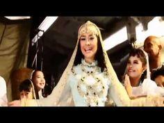 Minal Aidin Wal Faidzin,Selamat Idul Fitri 1 Syawal 1432H