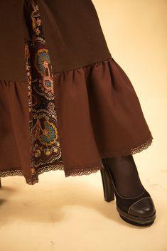 бохо, бохо шик, бохо стиль, юбка, юбка длинная, бохо юбка.