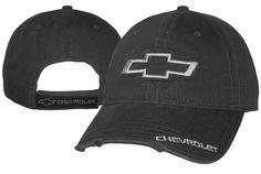 3227a2cf30 94 Best Chevrolet Caps & Hats images in 2019   Baseball hats, Caps ...