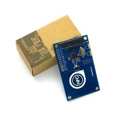 26 Best RFID Cards and readers images in 2015 | Computer