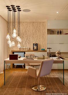 living room lights <3