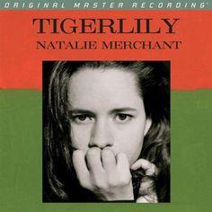 Natalie Merchant (Carnival)