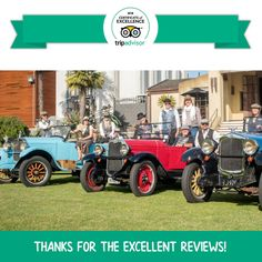 We've been recognized with a 2018 Wedding Events, Weddings, Trip Advisor, Antique Cars, Frames, Pictures, Vintage Cars, Photos, Wedding