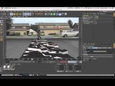 Ground Breaking Tutorial  - Adobe After Effects