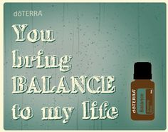 doTERRA Valentine's Cards! YES! I love Balance! A grounding essential oil blend.  Awesome oil that I use daily.  Learn more @ http://mydoterra.com/tammydantzler.  Advocate # 1419778.  Want to chat?  I'm on FB.