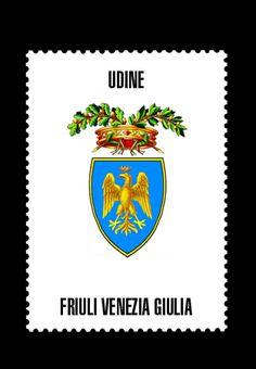 Italia • Regione Friuli Venezia Giulia • Provincia di Udine Trieste, Small Things, Juventus Logo, Places To See, Tattoo Ideas, Arms, Logos, Tattoos, Viajes
