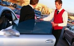 Hire a parking space for an easy parking space for your car at the ever busy Gatwick Airport.