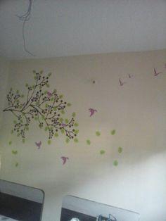 asian paints stencils | ... Paint, Asian Paints Royale ...