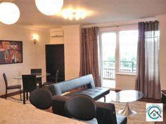 Apartament 2 camere, Zona Gheorghe Doja, suprafata totala 64.43 mp