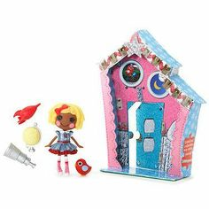 Lalaloopsy 3 Inch Mini Figure with Accessories Dot Starlight by Lalaloopsy, http://www.amazon.com/dp/B004D3F6DG/ref=cm_sw_r_pi_dp_q7CWrb0FMBRY3