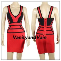 Purchase on our Website,  or Amazon! Order now @ www.vanityandvain.com  www. amazon.com/shops/vanityandvain  ✨✨✨✨✨✨✨✨✨✨✨  #love #tweegram #photooftheday #20likes #amazing #followme #follow4follow #like4like #look #instalike #igers #picoftheday #instadaily #instafollow #like #iphoneonly #instagood #bestoftheday #instacool #instago #all_shots #follow #webstagram #colorful #style #swag
