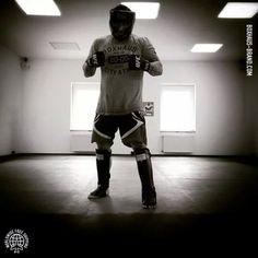 ready to rumble #BJJ #jiujitsu #cage #cagefighting #newaza #sambo #lutador #valetudo #freefight #UFC #boxen #boxing #muaythai #thaiboxen #ringen #wrestling #selbstverteidigung #boxen #boxing #mma #freefight #martialarts #boxhaus #boxhausbrand #berc #Berlin #streetwear #sportswear #germany #deutschland