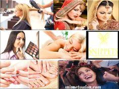 Restaurant Manager, Beauty Makeup, Salons, Spa, Management, Hair, Lounges, Strengthen Hair, Gorgeous Makeup