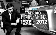 www.olimpiacarroceros.es  Tu taller de confianza  Pininfarina