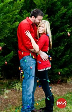 Christmas couple photography https://www.facebook.com/pages/Mindy-Smith-Photography/147415681943107?ref=hl