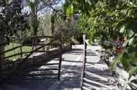 Smuk lejlighed på en Farm - Hus - Mallorca Majorca