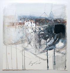 Internal Landscape - I