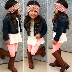 CLASSIC FASHION TRENDS THAT WILL NEVER GO OUT OF STYLE! http://adorable-ones.com/blog/classic-fashion-trends-will-never-go-style-152/
