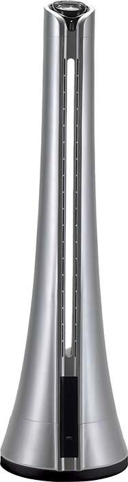 "35"" Oscillating Tower Fan"