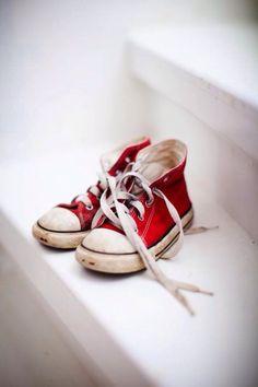 Bilder In Converse 2019 Besten Shoes Die 125 Von rxeBoWQdCE