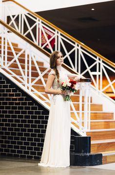 Formal Dress Shop Brisbane
