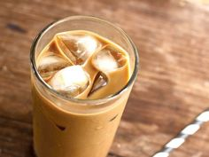 Cold brew is popping up everywhere – what is the difference between cold brew and coffee? The List's Bradley Hasemeyer consults a coffee expert to get the Lowdown on the cold brew coffee trend and how to do it yourself at home.