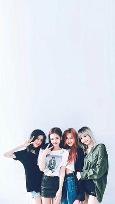 We love Blackpink 😊 Pink Wallpaper For Samsung, Lisa Blackpink Wallpaper, Kim Jennie, South Korean Girls, Korean Girl Groups, Kpop Girl Bands, Black Pink Kpop, Blackpink Memes, Kim Jisoo