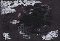 Original art for sale at pabloundpaul.de | Ribbentrop, 2014 by Yuliia Koval | 17x25 cm | 250,00 €