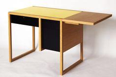 Josef Albers, Writing Desk