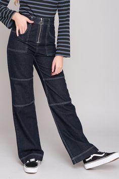 Coats & Jackets Flight Tracker A05175 Vtg Polo Ralph Lauren Fleece Lined Full-zip Jacket Size 3xb